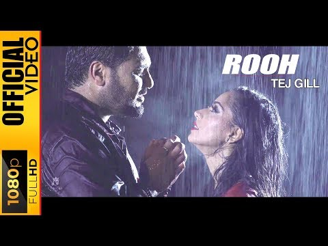 Rooh video song