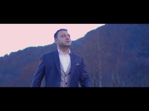 Ohdey Saahan video song