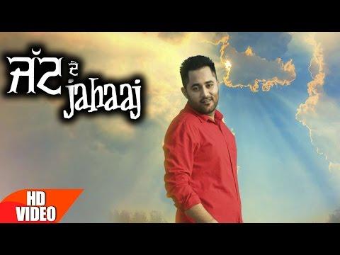 Jatt De Jahaaj video song