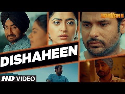 Dishaheen video song