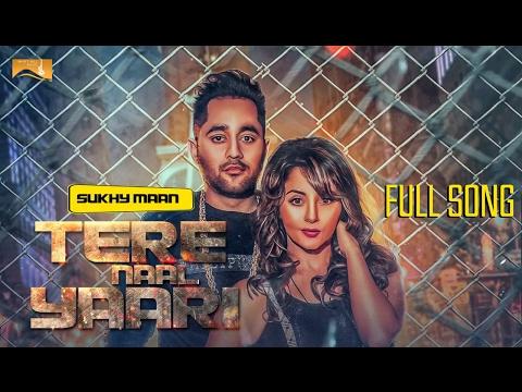Tere Naaal Yaari video song
