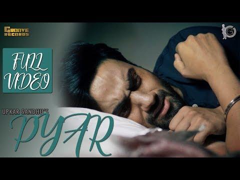 Pyar video song