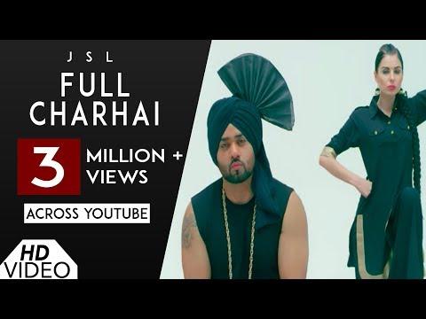 Full Charhai video song