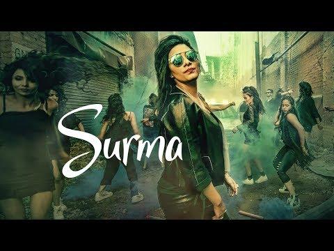 Surma video song