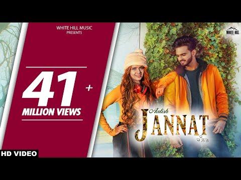 Jannat video song