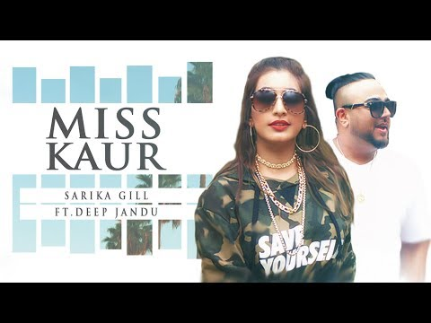 Miss Kaur video song