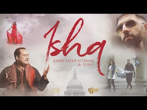 Ishq video song