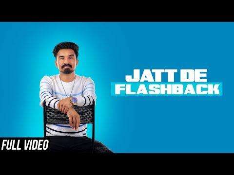 Jatt De Flash Back video song