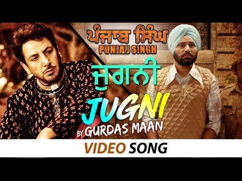 Jugni video song