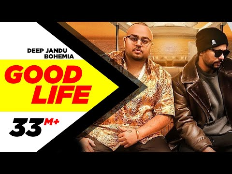 Good Life video song
