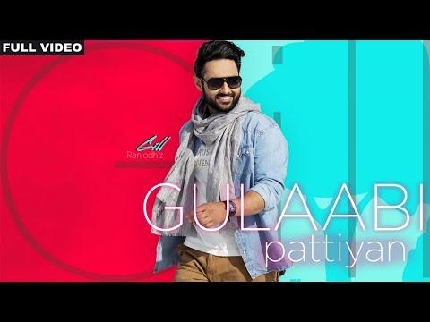 Gulaabi Pattiyan video song