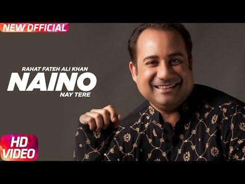Naino Nay Tere video song