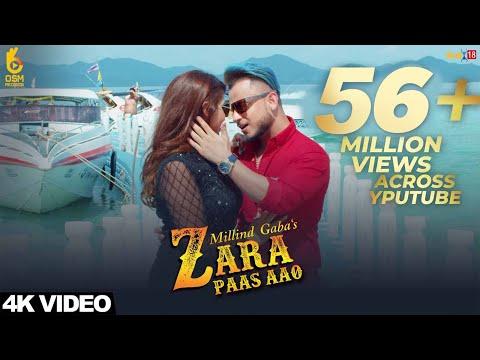 Zara Paas Aao video song