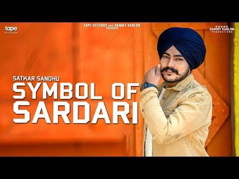 Symbol Of Sardari video song
