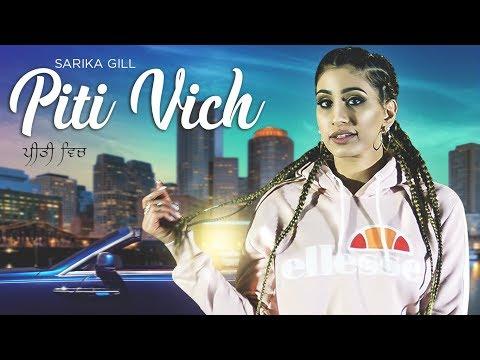 Piti Vich video song