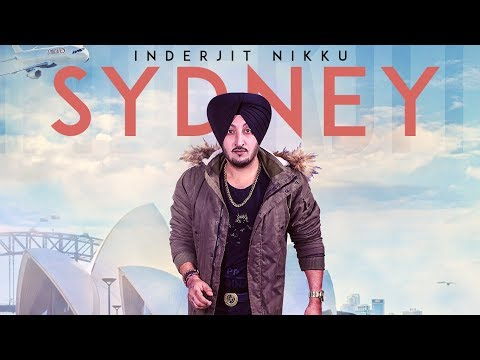 Sydney video song