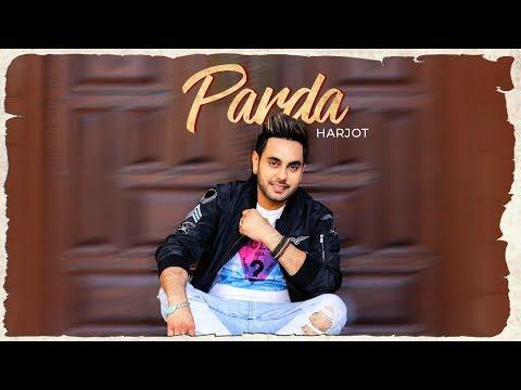 Parda video song