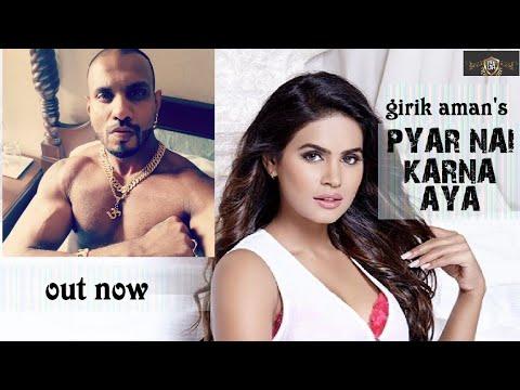 Pyar Nai Karna Aya video song