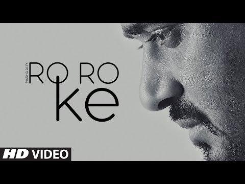 Ro Ro Ke video song