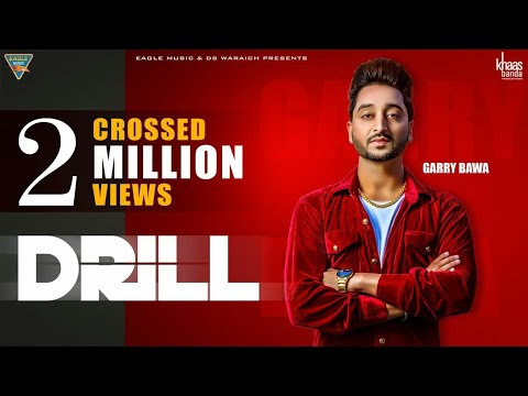 Drill video song