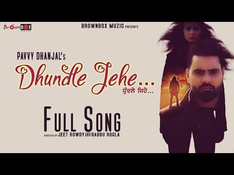 Dhundle Jehe video song