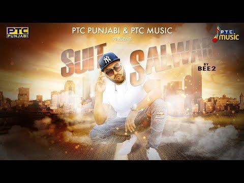 Suit Salwar video song