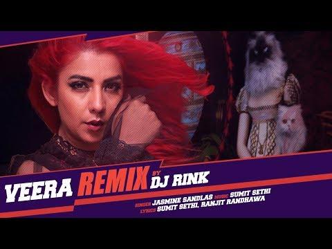 Veera Remix video song