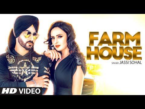 Farm House video song