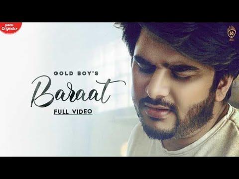 Baraat video song