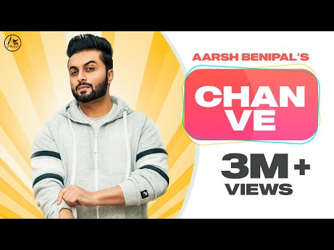Chan Ve video song