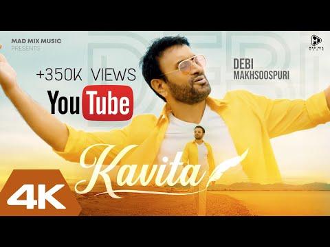 Kavita video song
