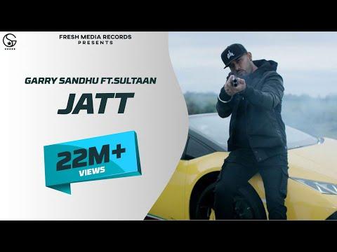 Jatt video song