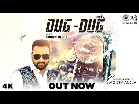 Dug Dug video song