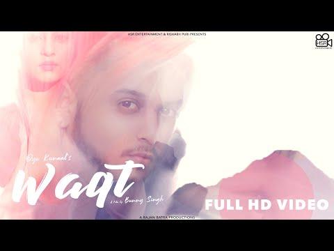 Waqt video song
