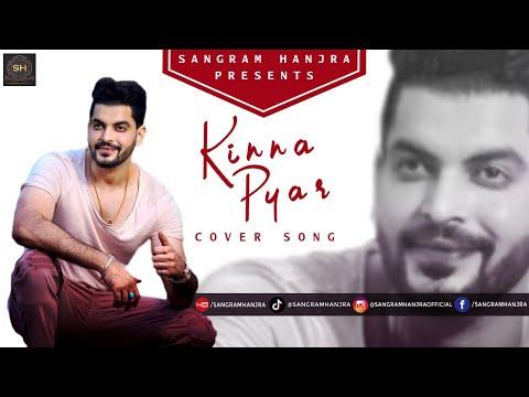 Kinna Pyar video song