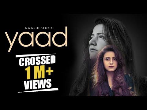 Yaad video song