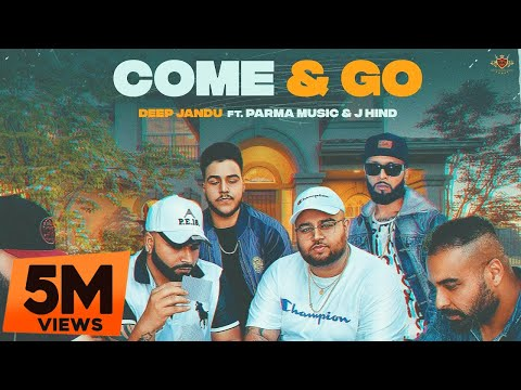 Come Go video song