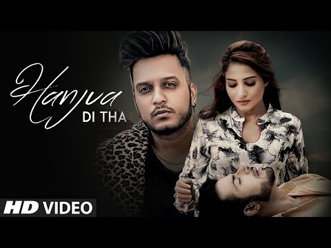 Hanjua Di Tha video song
