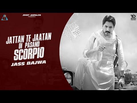 Scorpio video song