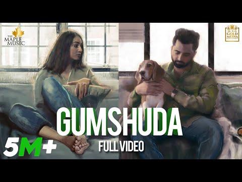Ghumshuda video song