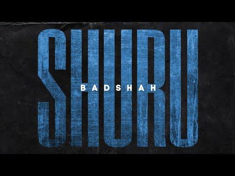 Shuru (The Power Of Dreams Of A Kid) video song