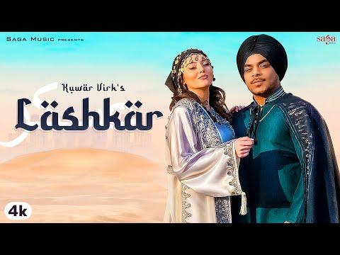 Laskhar video song