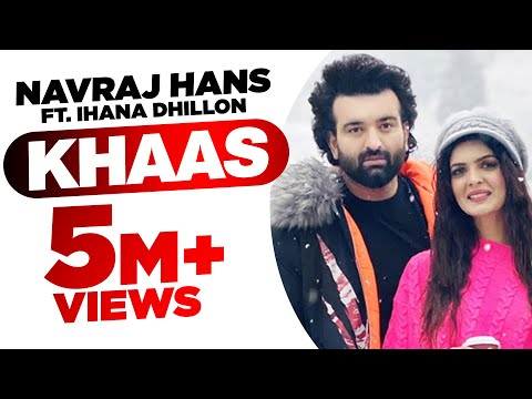Khaas video song