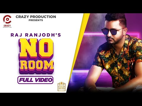 No Room video song