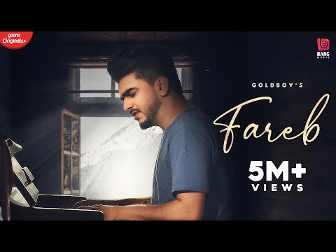 Fareb video song