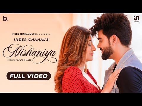 Nishaniya video song