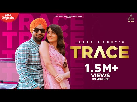 Trace video song