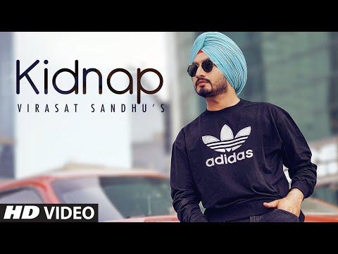 Kidnap video song