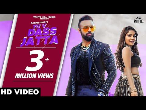 Tu V Dass Jatta video song