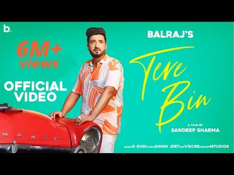Tere Bin Balraj